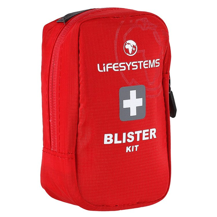 Lekárnička Blister First Aid Kit